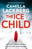 The Ice Child (Patrik Hedstrom and Erica Falck, Book 9) (eBook, ePUB)