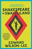 Shakespeare in Swahililand: Adventures with the Ever-Living Poet (eBook, ePUB)