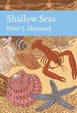 Shallow Seas (Collins New Naturalist Library, Book 131) (eBook, ePUB)