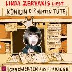 Königin der bunten Tüte (MP3-Download)