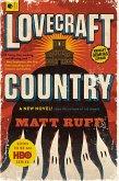 Lovecraft Country (eBook, ePUB)