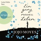 Ein ganz neues Leben / Lou Bd.2 (MP3-Download)