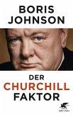 Der Churchill-Faktor (eBook, ePUB)