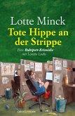 Tote Hippe an der Strippe (eBook, ePUB)