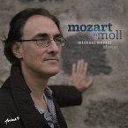 Mozart In Moll