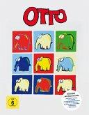 Otto - 50 Jahre Otto