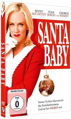Santa Baby - Diverse