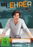 Der Lehrer - Season 1