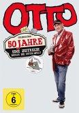 Otto - 50 Jahre Otto (Standard Edition, 2 DVDs)