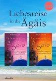 Liebesreise in die Ägäis (eBook, ePUB)