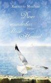 Dieser wunderbar blaue Himmel (Mängelexemplar)