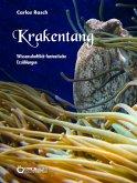 Krakentang (eBook, ePUB)