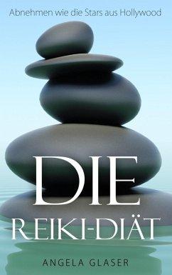 Die Reiki-Diät (eBook, ePUB)