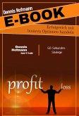 Erfolgreich mit binären Optionen handeln (eBook, ePUB)