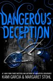 Dangerous Deception (eBook, ePUB)