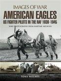 American Eagles (eBook, PDF)