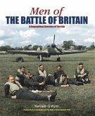 Men of The Battle of Britain (eBook, ePUB)