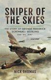 Sniper of the Skies (eBook, PDF)