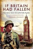 If Britain Had Fallen (eBook, ePUB)