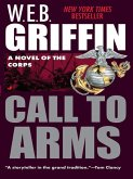 Call to Arms (eBook, ePUB)
