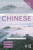 T'ung & Pollard's Colloquial Chinese (eBook, PDF)