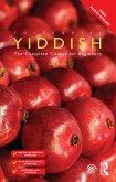 Colloquial Yiddish (eBook, ePUB)