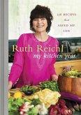 My Kitchen Year (eBook, ePUB)