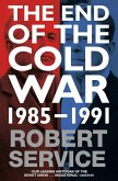 The End of the Cold War (eBook, ePUB)