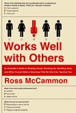 Works Well with Others (eBook, ePUB)
