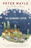 The Diamond Caper (eBook, ePUB)