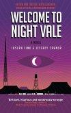 Welcome to Night Vale: A Novel (eBook, ePUB)