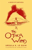 The Other Wind (eBook, ePUB)