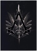 Assassin's Creed Syndicate, Collector's Edition, Strategy Guide