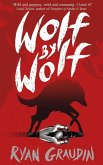Wolf by Wolf: A BBC Radio 2 Book Club Choice (eBook, ePUB)