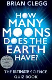 How Many Moons Does the Earth Have? (eBook, ePUB)