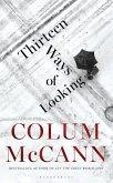 Thirteen Ways of Looking (eBook, ePUB)