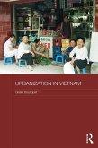 Urbanization in Vietnam (eBook, PDF)
