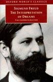 Interpretation of Dreams (eBook, ePUB)