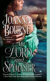 My Lord and Spymaster (eBook, ePUB)
