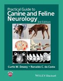 Practical Guide to Canine and Feline Neurology (eBook, ePUB)