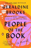 People of the Book (eBook, ePUB)