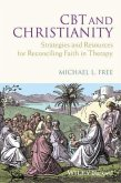 CBT and Christianity (eBook, PDF)