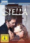 Stella (DDR Archiv)