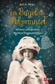 Ein Engel im Pelzmantel (eBook, ePUB)