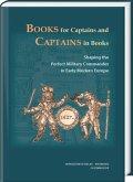 Books für Captains and Captains in Books