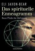 Das spirituelle Enneagramm (eBook, ePUB)