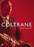 Coltrane (eBook, ePUB)