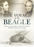 The Voyage of the Beagle (eBook, PDF)