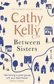 Between Sisters (eBook, ePUB)