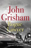 Rogue Lawyer (eBook, ePUB)
